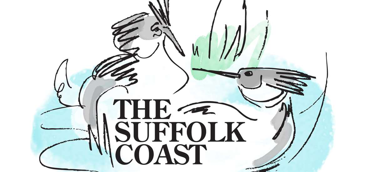 <div>event ended <div class='clearfix'></div><span>See current <br>Suffolk Coast Events</span></div>