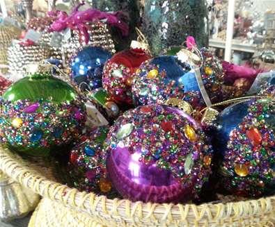 Halesworth Christmas Market