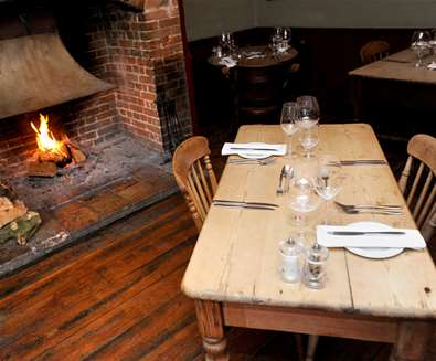 The-Westleton-Crown-Where-to-Stay--Log-Fires-for-autumn