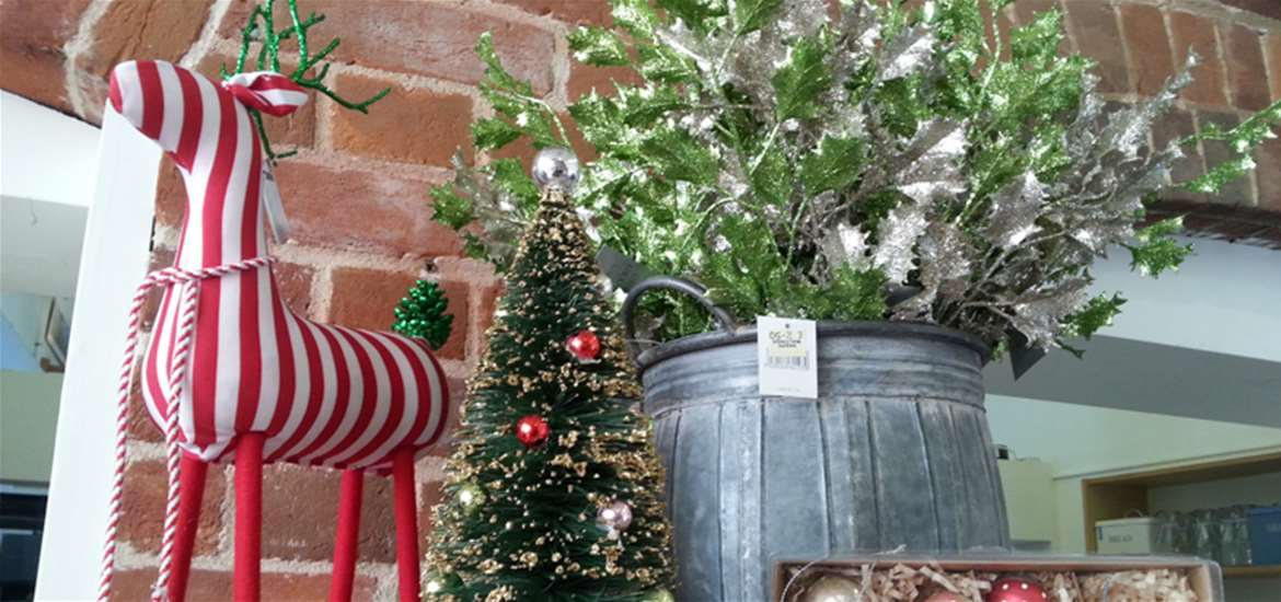 Articles - Christmas Markets on The Suffolk Coast