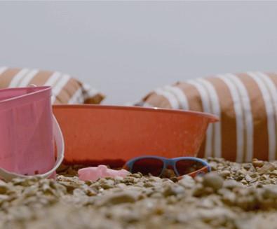 6 Ways to Enjoy an Indian Summer