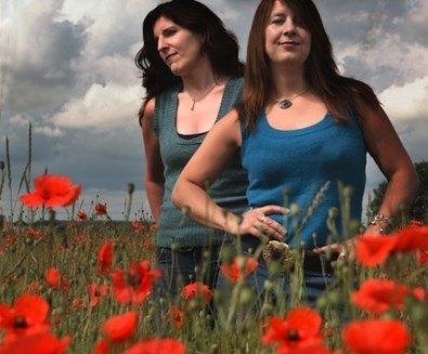 Dunwich Bells: A Modern Folk Song