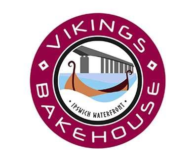 Vikings Bakehouse