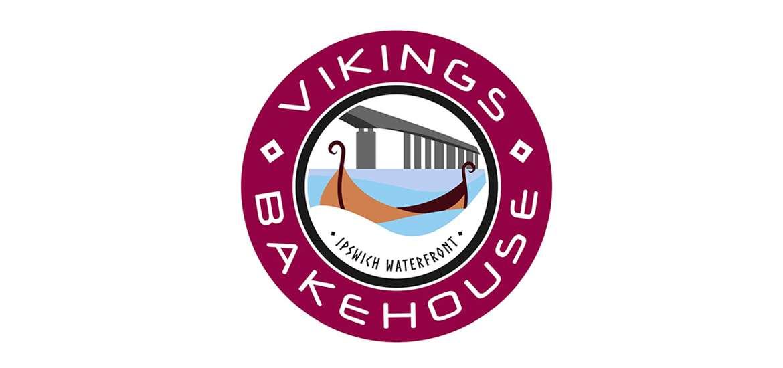 FD - Vikings Bakehouse - Main top image