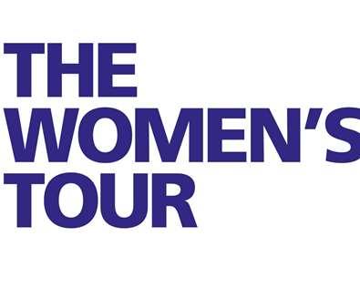 The Women's Tour