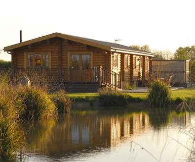 Book with confidence at Windmill Lodges