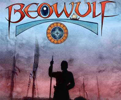 A Beowulf Event for..