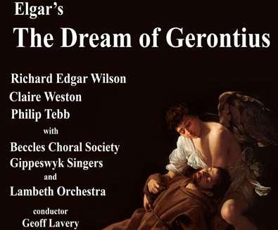 Elgar's