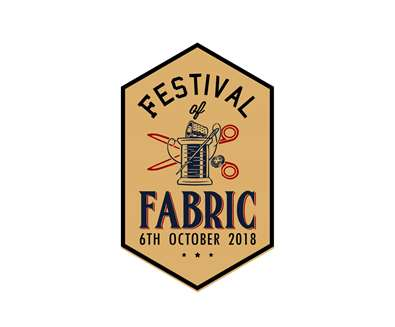 Festival of Fabric IV