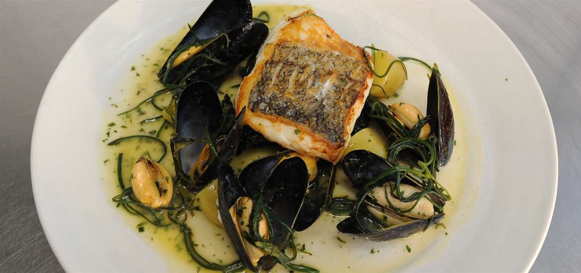 FD - Crown & Castle - Hake Agretti