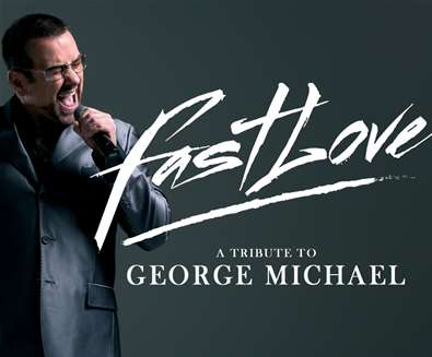 Fast Love - The..