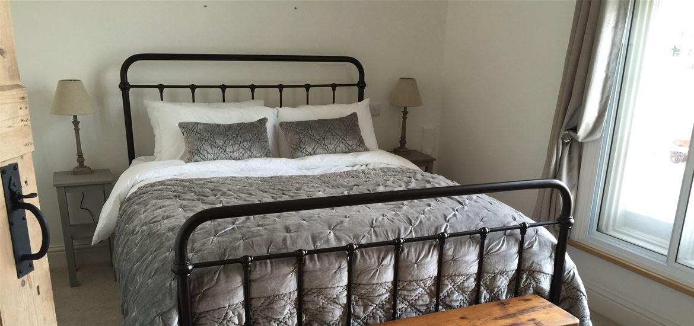 Malt Bed 1