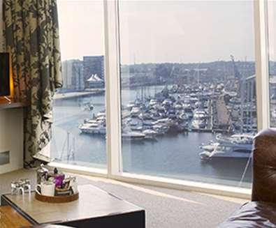 suffolk coast hotel deals