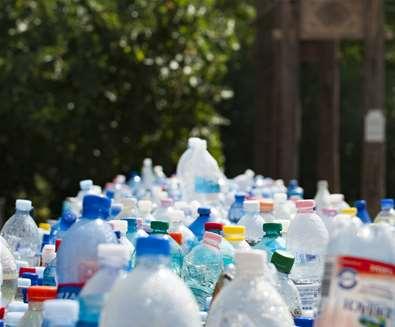 Plastic Action - Kirkley