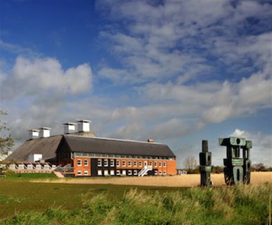 snape-maltings-concert-hall