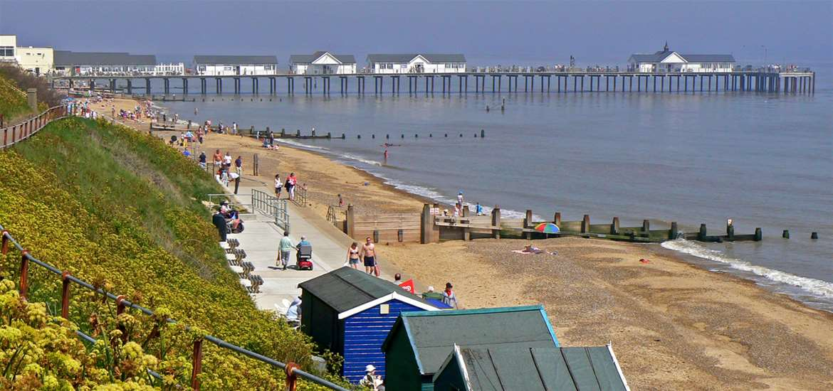 <div>offer ended <div class='clearfix'></div><span>See current <br>Suffolk Coast Offers</span></div>