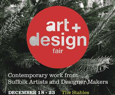 Art and Design Fair
