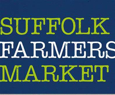 Suffolk Farmers Market